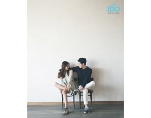 koreanpreweddingphoto_gdb 1-71