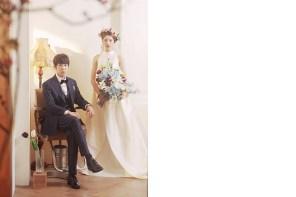 koreanpreweddingphotography-08-09