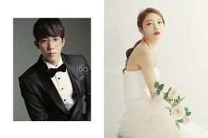koreanpreweddingphotography-16-17