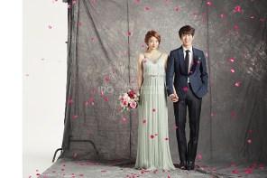 koreanpreweddingphotography-18-19