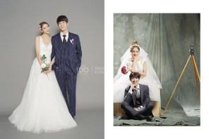 koreanpreweddingphotography-24-25