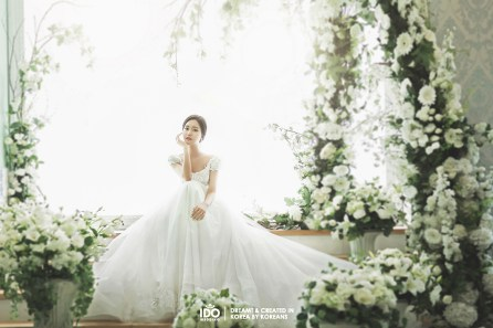 Koreanpreweddingphotography_0002