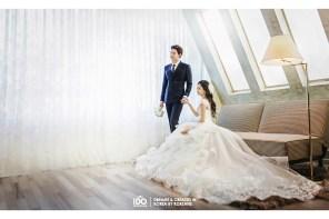 Koreanpreweddingphotography_0021