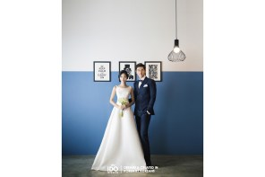 Koreanpreweddingphotography_0023