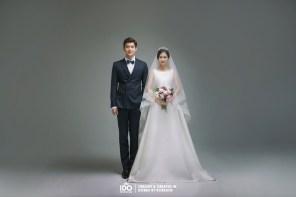 Koreanpreweddingphotography_0035