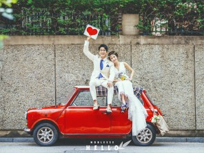 koreanpreweddingphotography_008