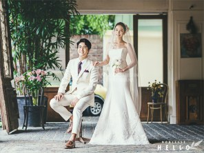 koreanpreweddingphotography_017