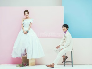 koreanpreweddingphotography_027
