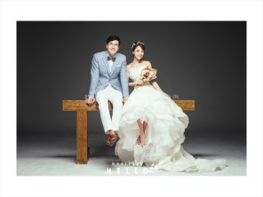 koreanpreweddingphotography_030