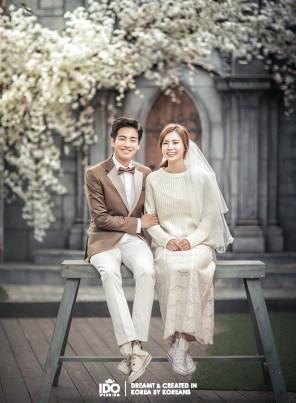 Koreanpreweddingphotography_06