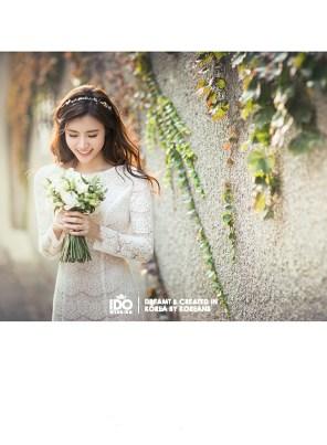 Koreanpreweddingphotography_08