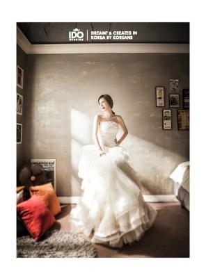 Koreanpreweddingphotography_20