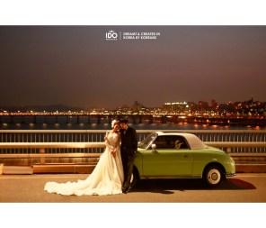 Koreanpreweddingphotography_54