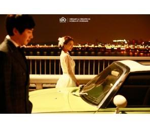 Koreanpreweddingphotography_58