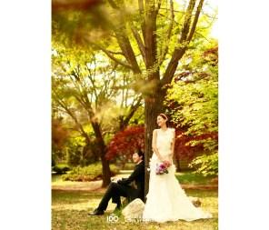 Koreanpreweddingphotography_69