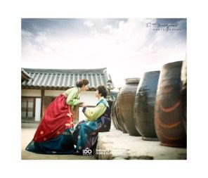 Koreanpreweddingphotography_76