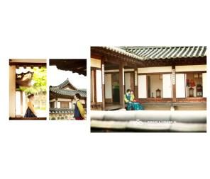 Koreanpreweddingphotography_77