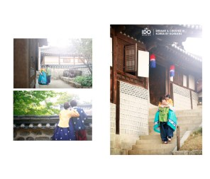 Koreanpreweddingphotography_80