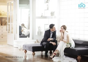 koreanpreweddingphotography_dms 018