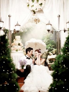 koreanpreweddingphotography_IDOWEDDING 42