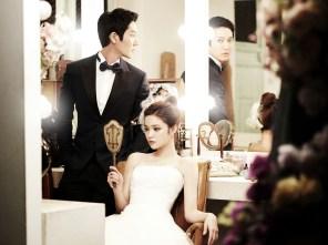 koreanpreweddingphotography_IDOWEDDING 50