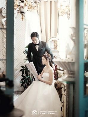 koreanpreweddingphotography_IDOWEDDING 56