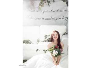 koreanpreweddingphotography_mfl-014