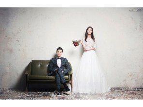 koreanpreweddingphotography_mfl-017
