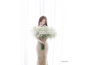 koreanpreweddingphotography_mfl-019