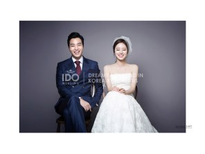 koreanpreweddingphotography_mfl-023