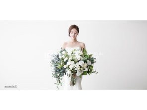koreanpreweddingphotography_mfl-025