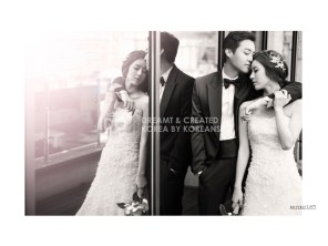 koreanpreweddingphotography_mfl-038
