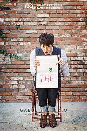 koreanpreweddingphotography_OGL004-2