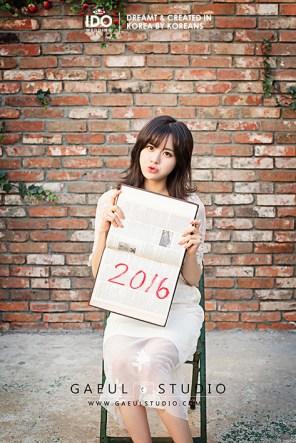 koreanpreweddingphotography_OGL004-4