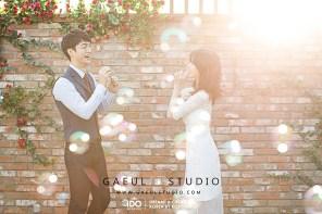 koreanpreweddingphotography_OGL004-7