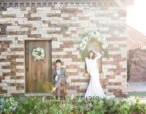 koreanpreweddingphotography_OGL007-1