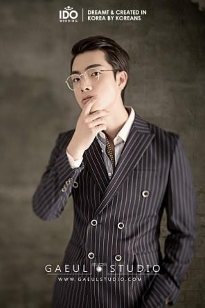 koreanpreweddingphotography_OGL010-3
