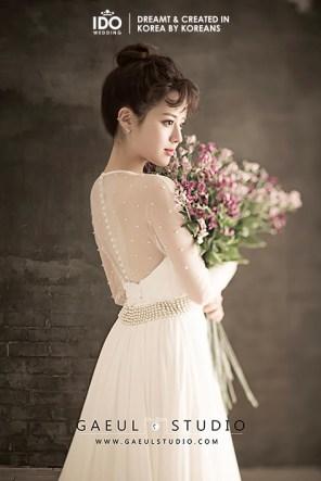 koreanpreweddingphotography_OGL010-9