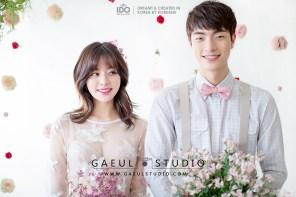 koreanpreweddingphotography_OGL011-1