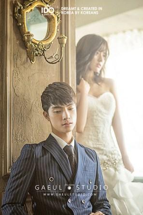koreanpreweddingphotography_OGL020-1