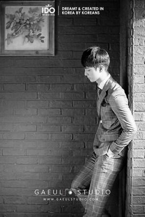 koreanpreweddingphotography_OGL021-2