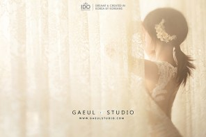 koreanpreweddingphotography_OGL022