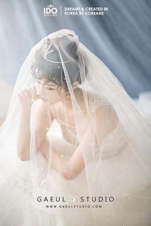 koreanpreweddingphotography_OGL024-2