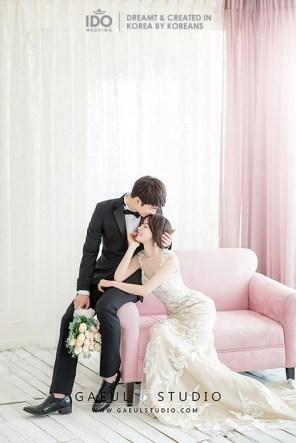 koreanpreweddingphotography_OGL025-2