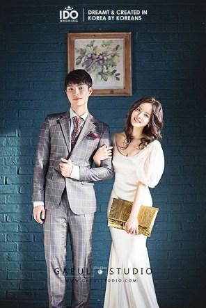 koreanpreweddingphotography_OGL029-1