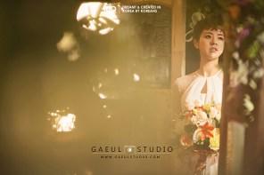 koreanpreweddingphotography_OGL030-2