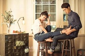 koreanpreweddingphotography_OGL039-1-2