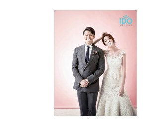 koreanpreweddingphotography_ogn0146-2