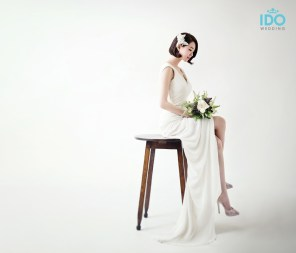 koreanpreweddingphotography_ogn0203-2