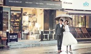koreanpreweddingphotography_ogn2425-1